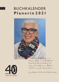Planerin 2021