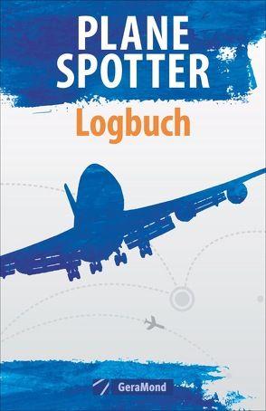 Planespotter-Logbuch von Kretschmer,  Sascha