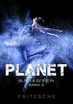 Planet von Fritzsche,  Tilo
