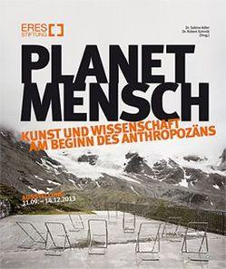 Planet Mensch von Adler,  Sabine, Schmitt,  Robert