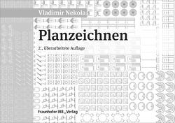 Planzeichnen. von Vladimir,  Nekola