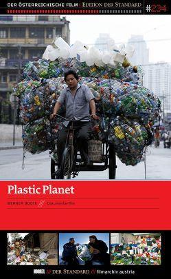 Plastic Planet von Boote,  Werner