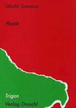 Plastik von Garaczi,  László, Seidler,  Anna