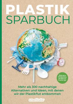 Plastiksparbuch