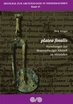 platea finalis von Arnhold,  Elmar, Grefen-Peters,  Silke, Rieger,  Dirk