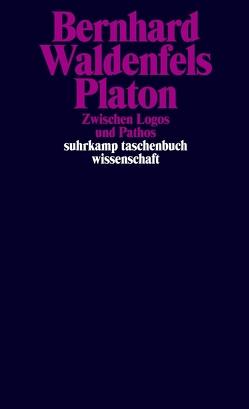 Platon von Waldenfels,  Bernhard