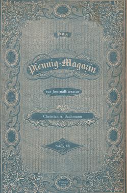 Pleno Titulo von Bachmann,  Christian A.
