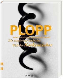 Plopp von Pudenz,  Ansgar, Schillings,  Rainer