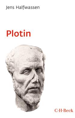 Plotin und der Neuplatonismus von Halfwassen,  Jens