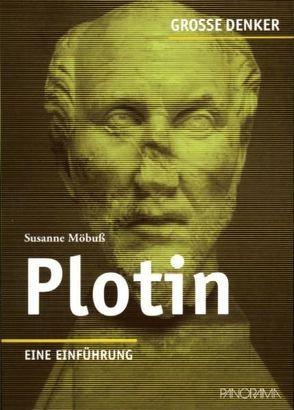 Plotin von Möbuß,  Susanne