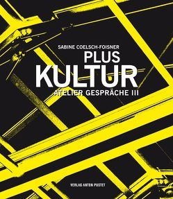 PLUS Kultur von Coelsch-Foisner,  Sabine