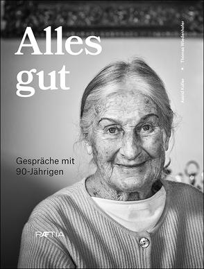 plus/minus 90 von Kofler,  Astrid, Wiedenhöfer,  Thomas