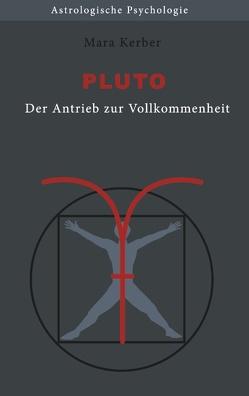 Pluto von Kerber,  Mara