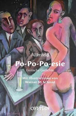 Po-Po-Po-esie von Imfeld,  Al