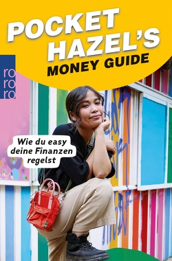 Pocket Hazel's Money Guide von Hazel,  Pocket