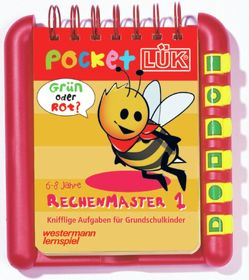 PocketLÜK / pocketLÜK-Set