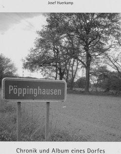 Pöppinghausen von Huerkamp,  Josef