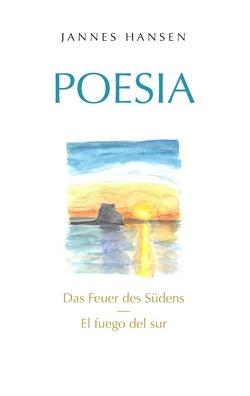 Poesia von Hansen,  Jannes