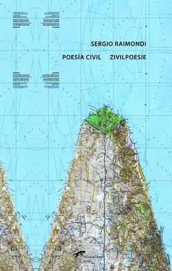 Poesía civil | Zivilpoesie von Berger,  Timo, Holland,  Peter, Raimondi,  Sergio, Wagener,  Michael