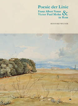 Poesie der Linie von Illies,  Florian, Wegner,  Reinhard