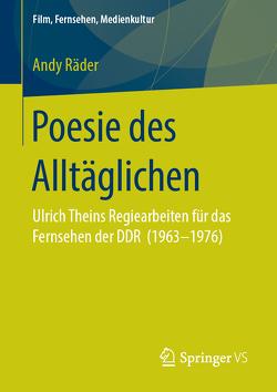 Poesie des Alltäglichen von Räder,  Andy