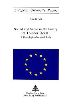Poetische Übersetzungen und Gedichte von Metzger,  Erika
