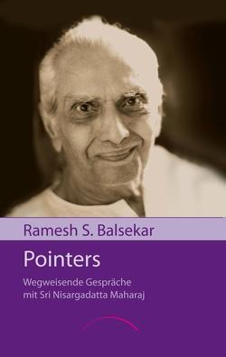 Pointers von Balsekar,  Ramesh S, Donath,  Bernadette