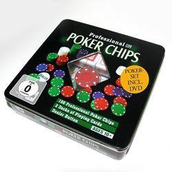 Poker für Anfänger & Profis (i von ZYX Music GmbH & Co. KG