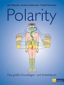 Polarity von Arnet,  Fabienne, Beaulieu,  John, Ledermann,  Andreas, Schnetzer,  Ronald