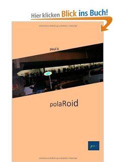 Polaroid von Krieger,  Paul