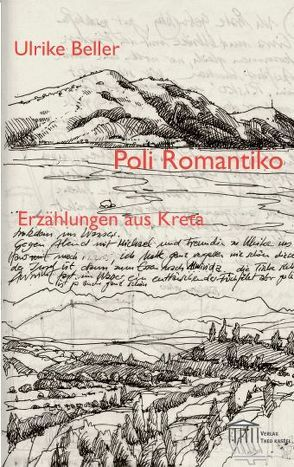Poli Romantiko von Beller,  Peter, Beller,  Ulrike, Brandt,  Lutz