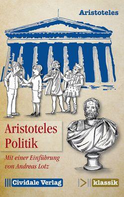 Politik von Aristoteles