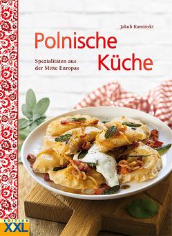 Polnische Küche von Bangert,  Elisabeth