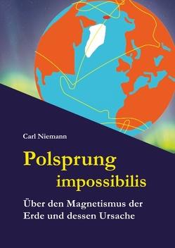 Polsprung impossibilis von Niemann,  Carl