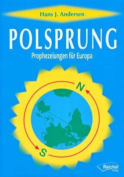 Polsprung von Andersen,  Hans J.