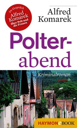 Polterabend von Komarek,  Alfred