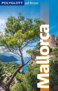 POLYGLOTT Edition Mallorca von Kilimann,  Susanne