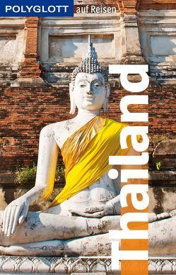 POLYGLOTT auf Reisen Thailand von Rössig,  Wolfgang