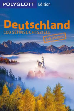 POLYGLOTT Edition Deutschland von Rössig,  Wolfgang