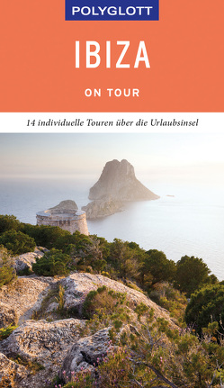POLYGLOTT on tour Reiseführer Ibiza von Johnen,  Ralf
