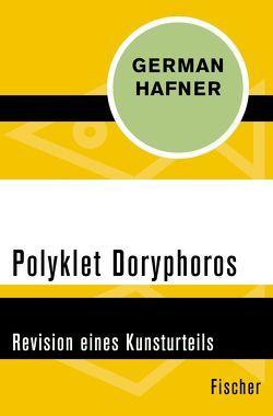 Polyklet Doryphoros von Hafner,  German