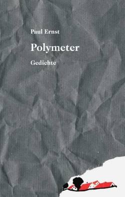Polymeter von Ernst,  Paul, Gnosa,  Ralf