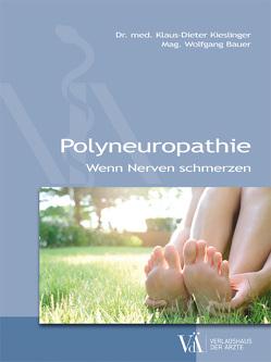 Polyneuropathie von Bauer,  Wolfgang, Kieslinger,  Klaus-Dieter