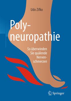 Polyneuropathie von Zifko,  Udo