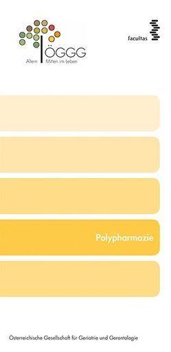 Polypharmazie