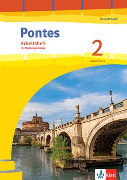 Pontes Gesamtband 2