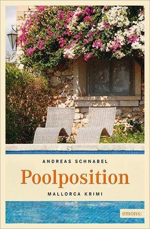 Poolposition von Schnabel,  Andreas