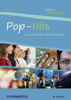 Pop-Hits von Neumann,  Friedrich
