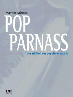 Pop Parnass von Schmitz,  Manfred