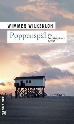 Poppenspäl von Wilkenloh,  Wimmer